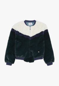 Tiffosi - LAILA - Winter jacket - verde - 0