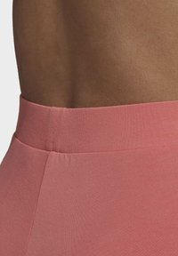 adidas Originals - Legging - hazy rose - 4