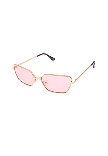 JEEPERS PEEPERS SUNGLASSES JP18393