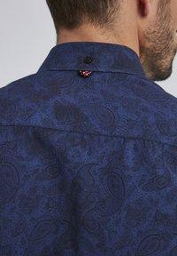 Auden Cavill - Shirt - blau - 2