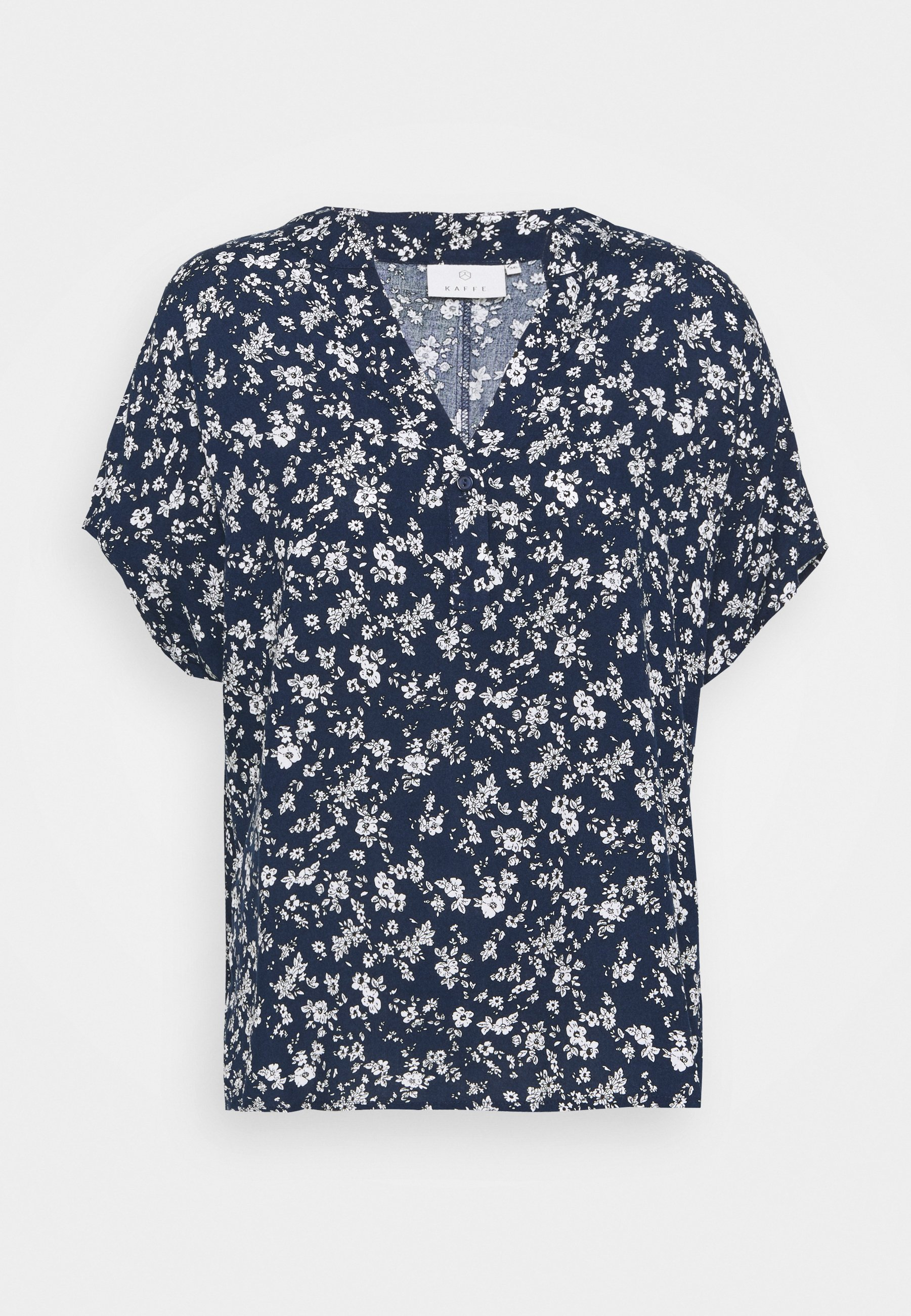 Donna LUPE BLOUSE - T-shirt con stampa