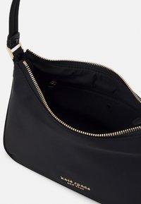 kate spade new york - SMALL SHOULDER BAG - Handbag - black - 2