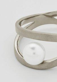 Heideman - Ring - white - 3