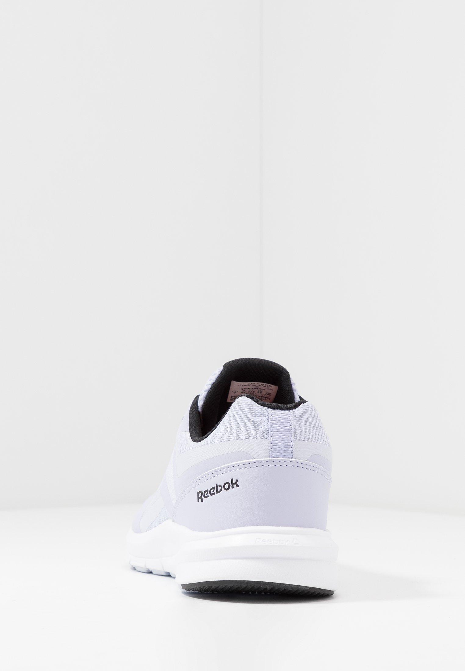 adidas Performance ENERGY CLOUD V Nøytrale løpesko core