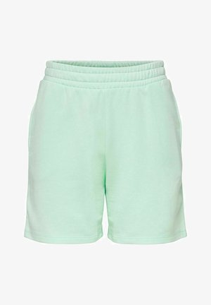 Pantaloni sportivi - brook green