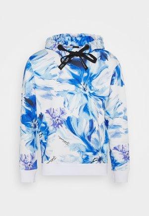 FELPA - Sweatshirt - white variant