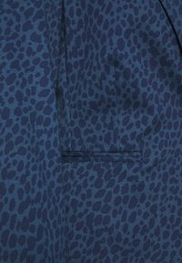 b.young - RIZETTA - Sportovní sako - ensing blue - 2