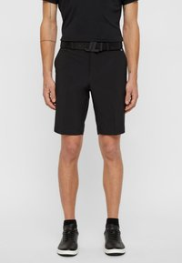 J.LINDEBERG - Sports shorts - black - 0