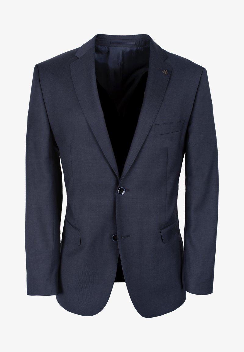 Roy Robson - Blazer jacket - navy