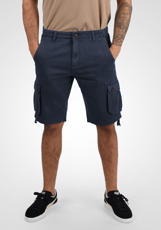 Herrer VIZELA - Shorts