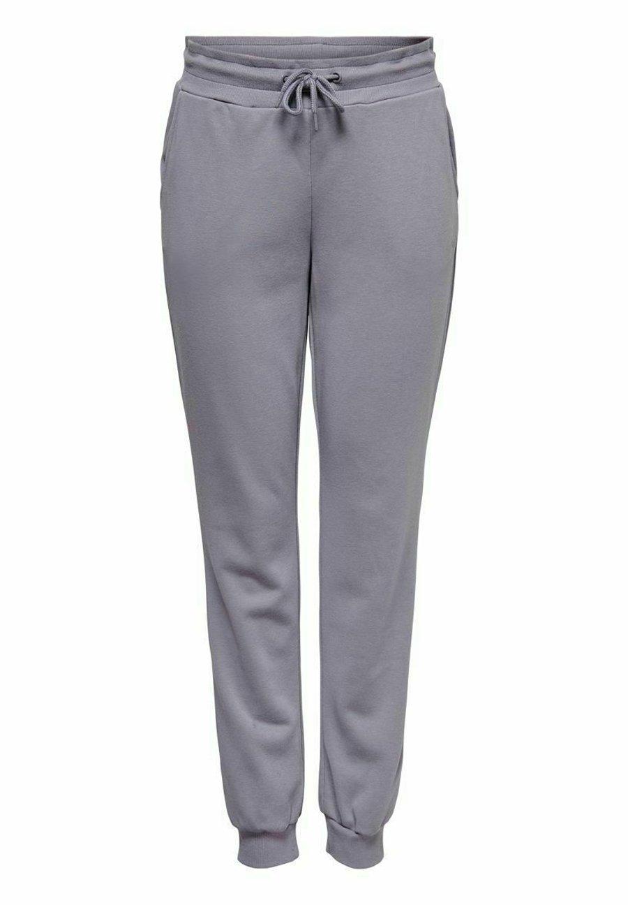 Femme ONPELINA PANTS - Pantalon de survêtement