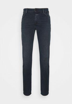 UNITY - Slim fit jeans - blue/black
