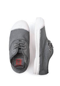 Bensimon - LACE - Trainers - grey - 1