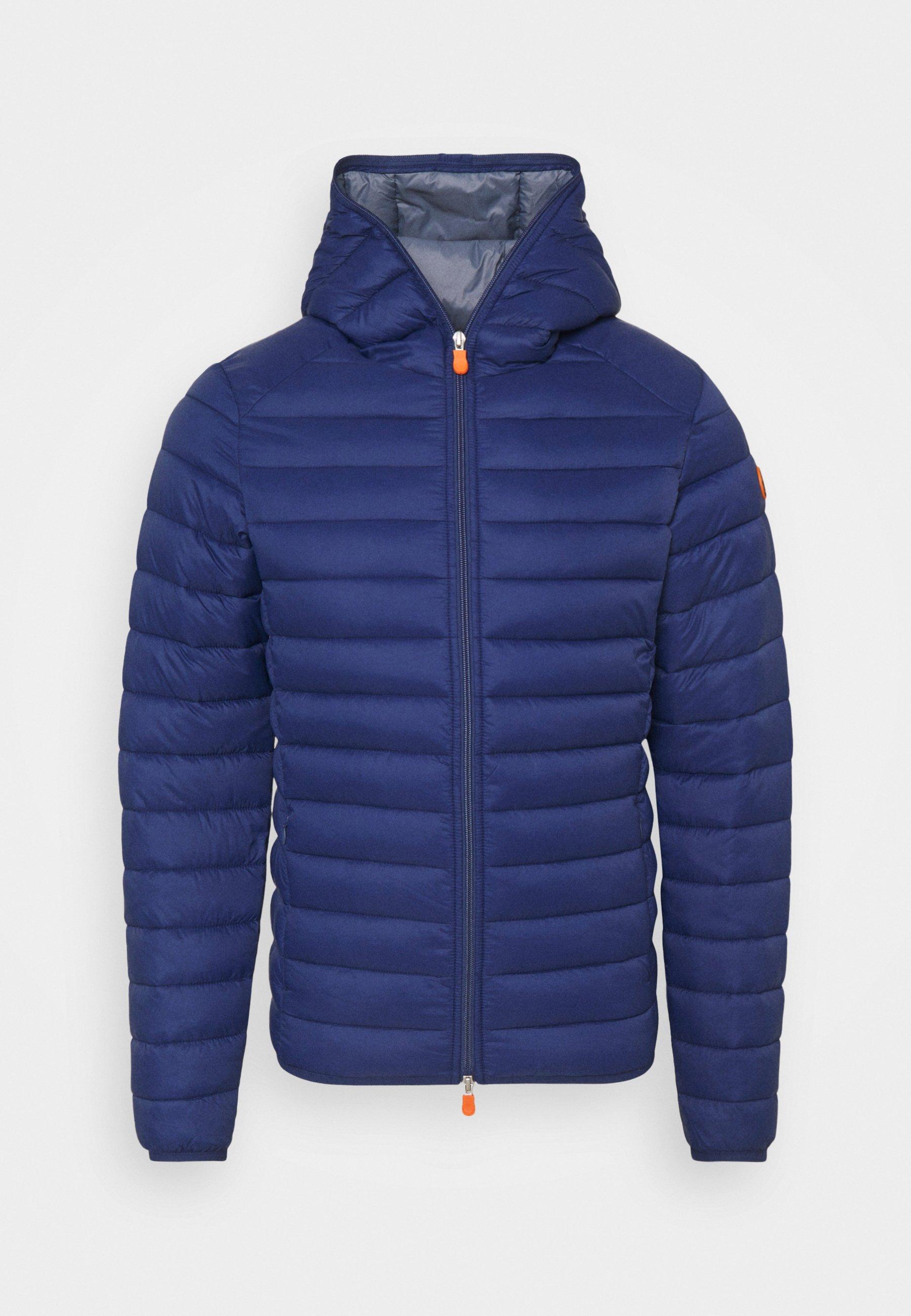 Men DONALD - Winter jacket