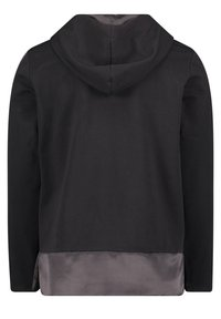 Betty Barclay - CASUAL - Sweatshirt - schwarz - 4