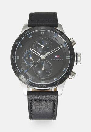 TRENT - Watch - black