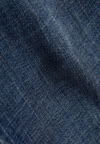 edc by Esprit - Jeans Skinny Fit - blue dark washed - 5