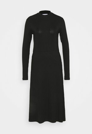 HONOR - Day dress - black