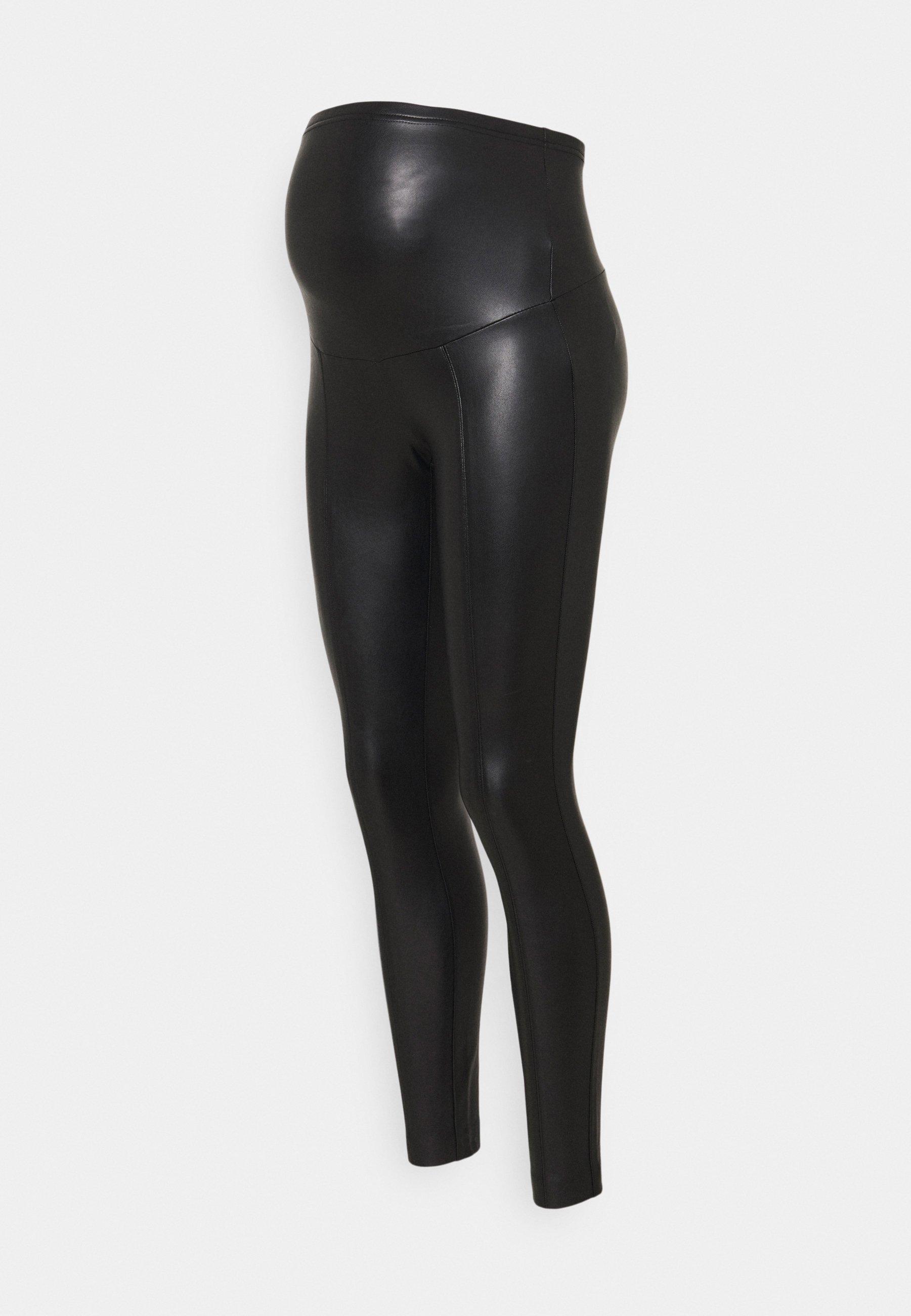 Damen OLMHANNA - Leggings - Hosen