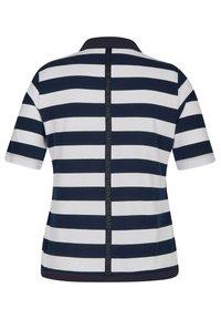 Rabe 1920 - Polo shirt - blau - 1