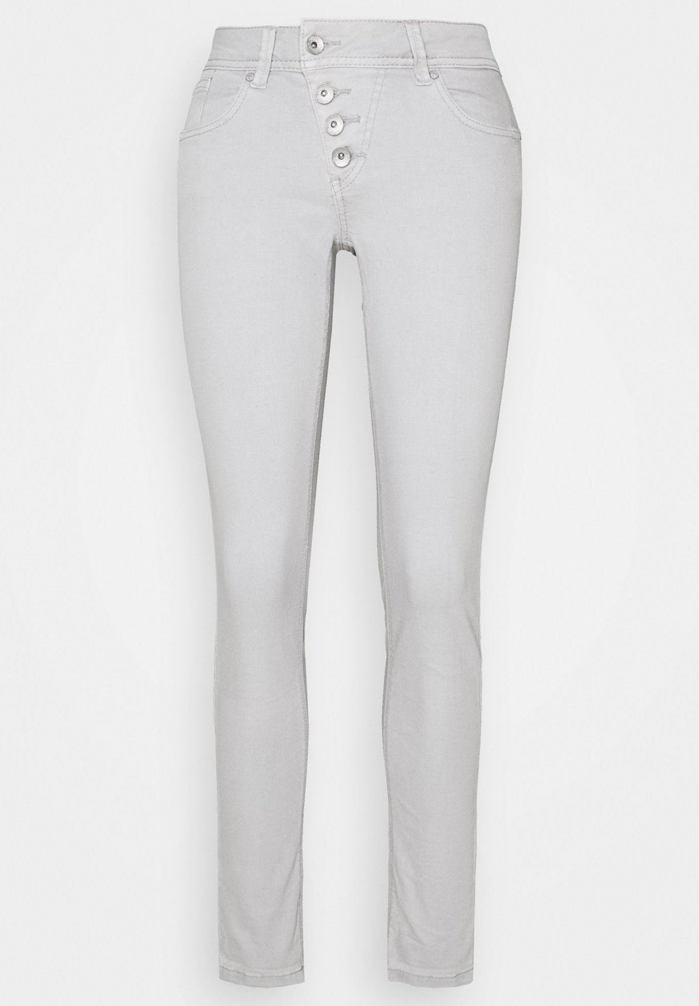Damen MALIBU - Jeans Skinny Fit