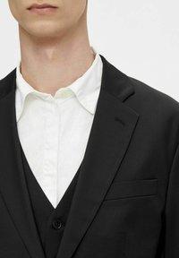 J.LINDEBERG - Giacca elegante - black - 3