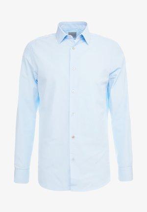 SOHO - Formal shirt - light blue