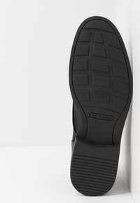 Call it Spring - CACU - Casual lace-ups - black - 4
