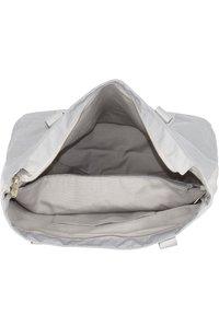 Bench - CITY - Tote bag - hellgrau - 4