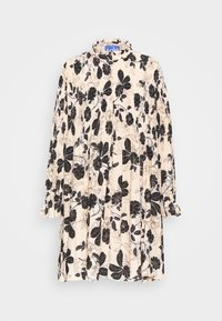 Cras - BELLACRAS DRESS - Sukienka letnia - babeth - 4