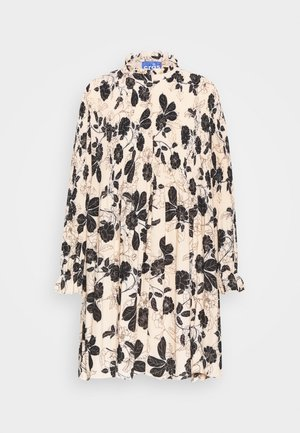 BELLACRAS DRESS - Day dress - babeth