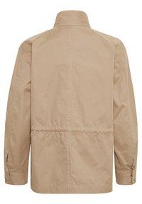 InWear - YUMA - Light jacket - amphora - 7