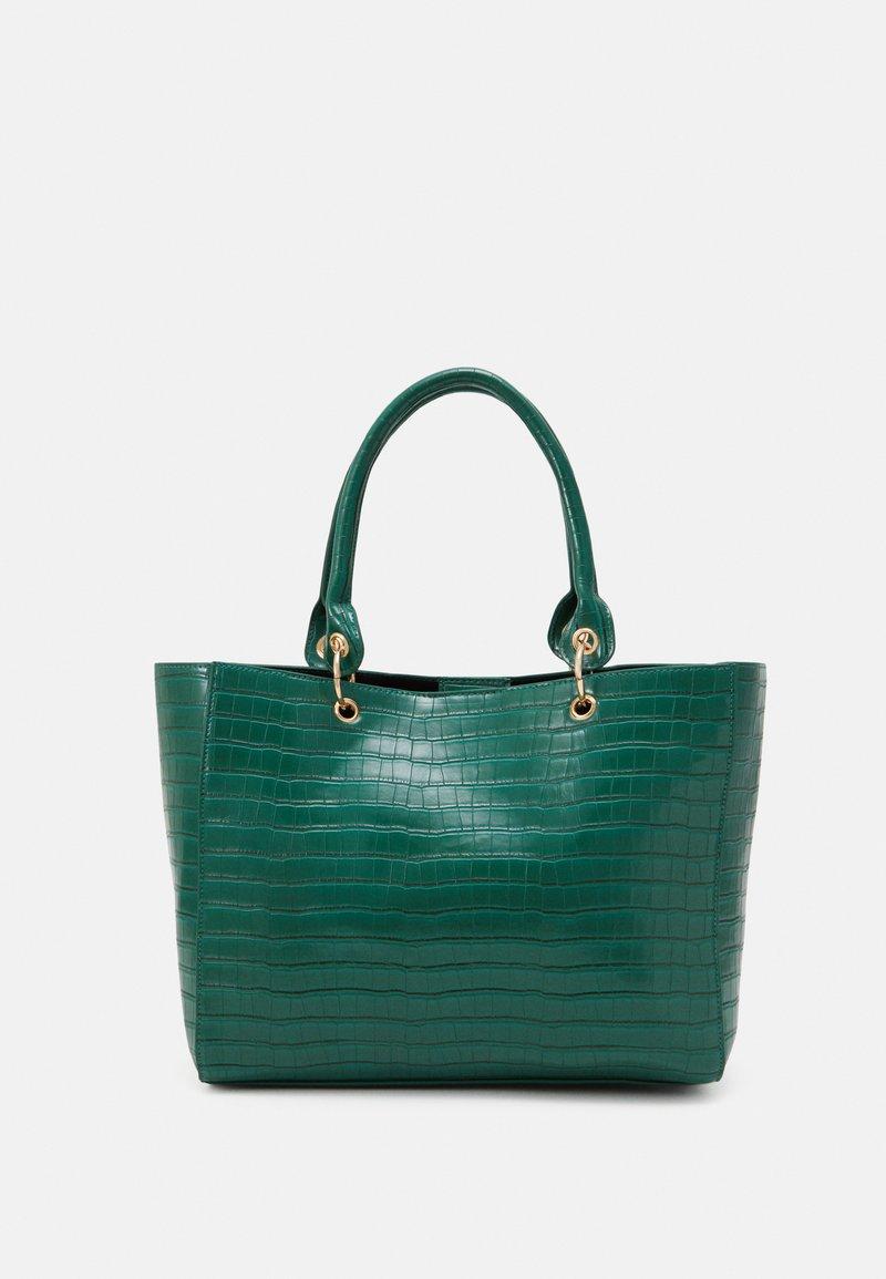 Glamorous - Håndveske - green