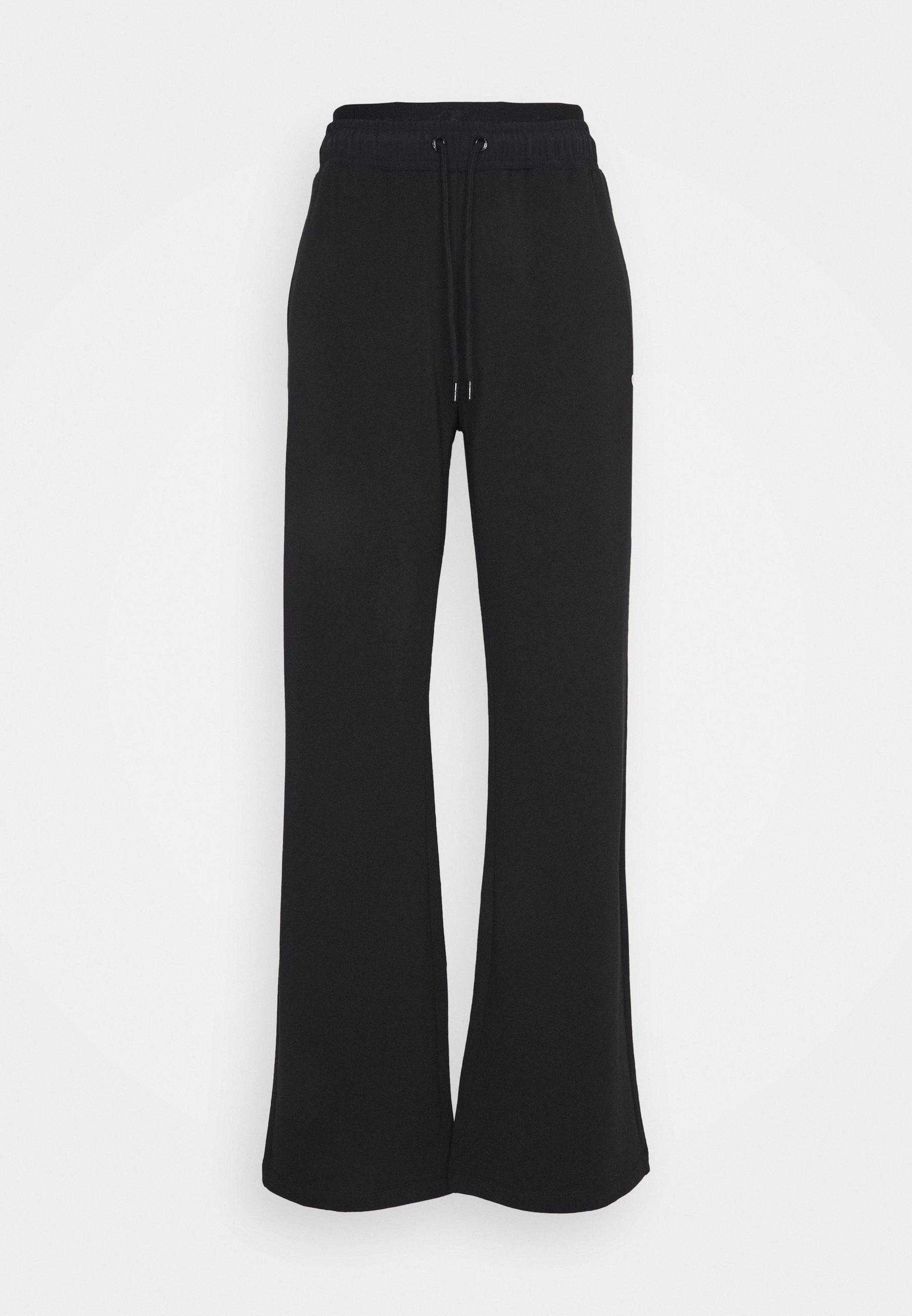 Femme CUFF PANT - Pantalon de survêtement