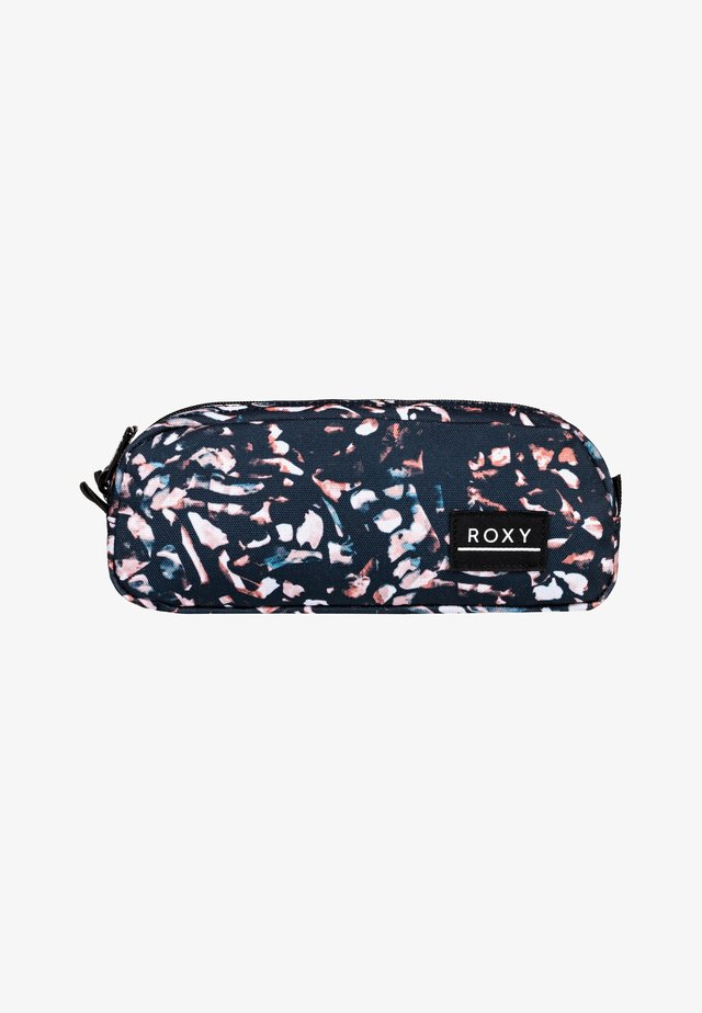 Pencil case - true black izi
