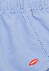 O'Neill - SOLID - Swimming shorts - pale iris - 2