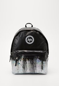 Hype - BACKPACK HOLOGRAPHIC DRIPS - Rucksack - multi-coloured - 0