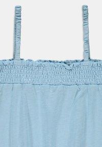 Esprit - Top - blue lavender - 2