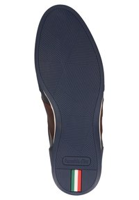 Pantofola d'Oro - Sneakers laag - dress blues - 4