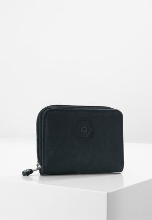 MONEY POWER - Monedero - true navy
