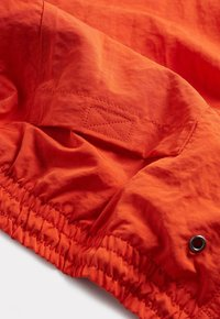 Intimissimi - BOXER BADEHOSE - Swimming shorts -  orange - 4