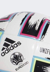 adidas Performance - UNIFO LEAGUE 290 EURO CUP - Football - white - 4