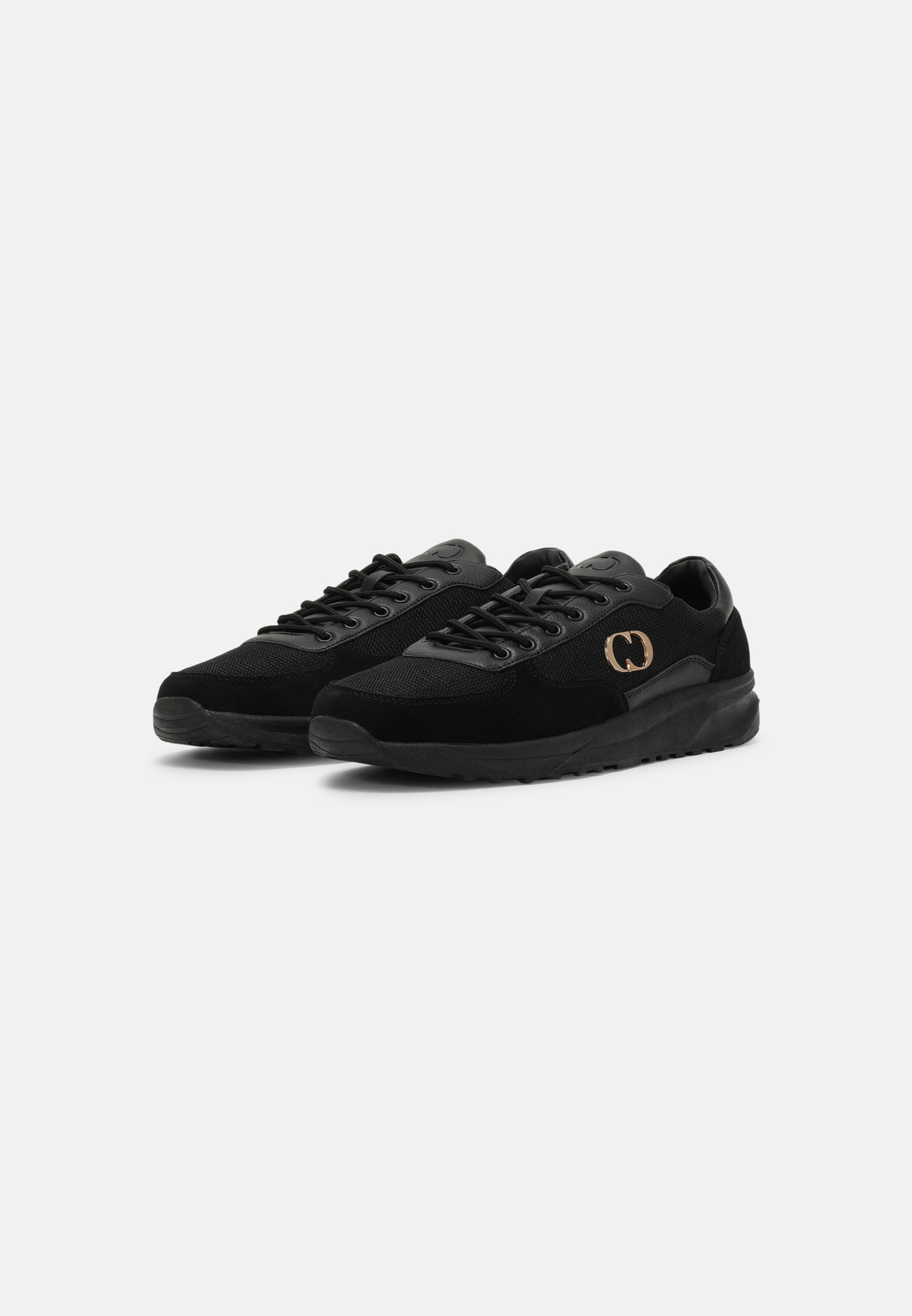 Homme CHASE TRAINER - Baskets basses