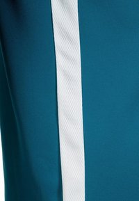 Nike Performance - DRY ACADEMY - Sports shirt - blue - 3