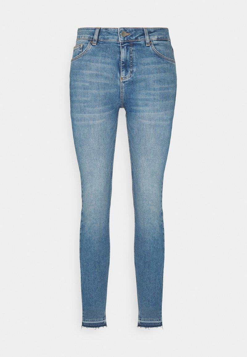 comma casual identity - Slim fit jeans - denim