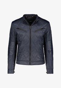 BOSS - ORTHIRSTY - Light jacket - marine - 0