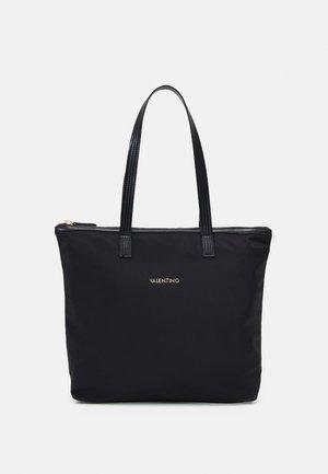 OLMO - Tote bag - nero