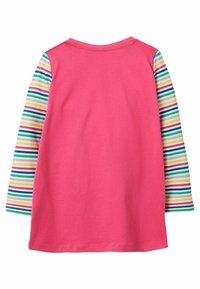 Boden - Tunic - pink, kätzchen - 1