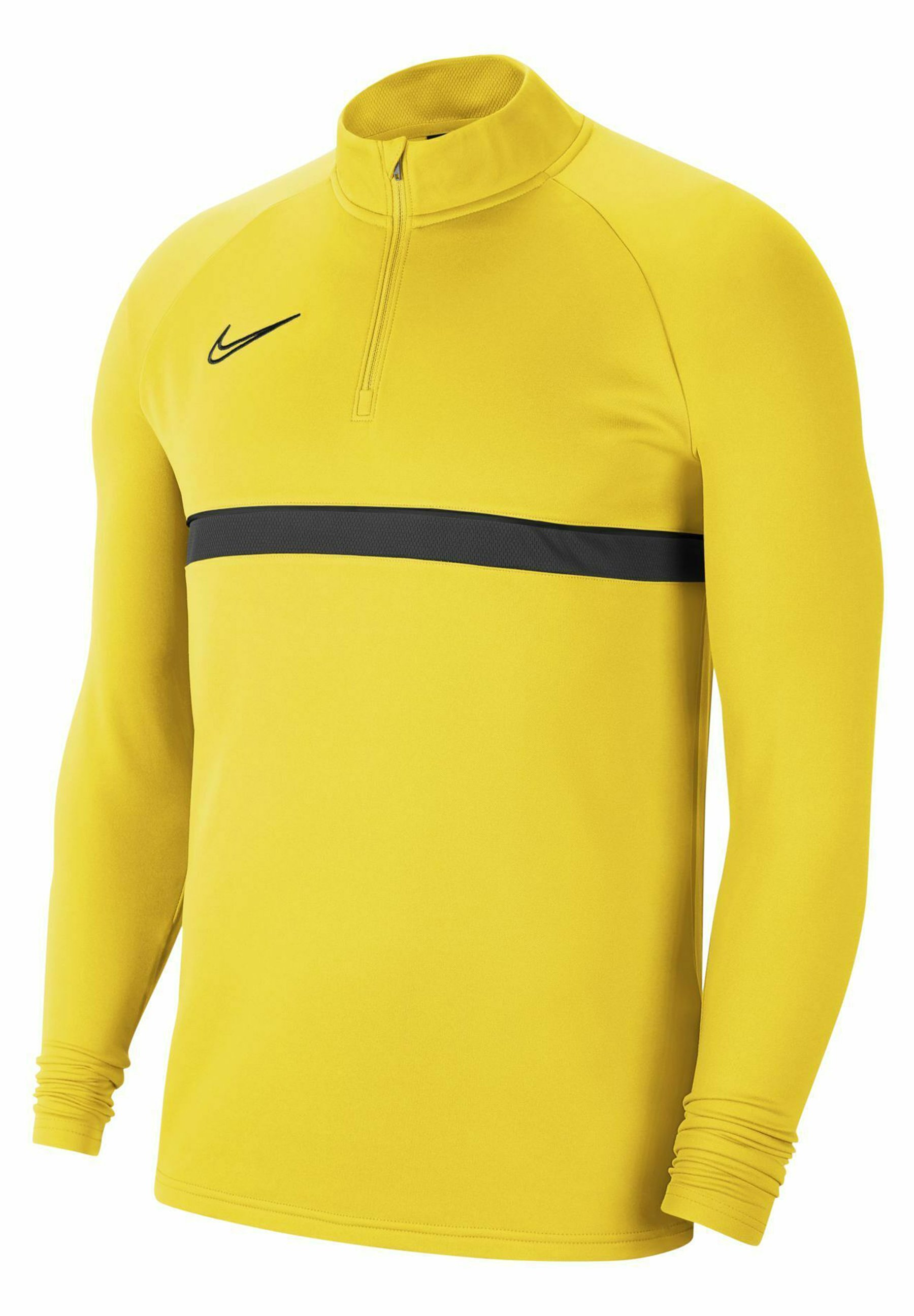 Uomo ACADEMY DRIL - T-shirt sportiva