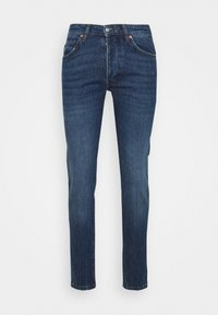 JAZ - Slim fit jeans - blau